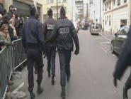 الاستخبارات الفرنسية تواجه إعادة هيكلة عقب الهجمات