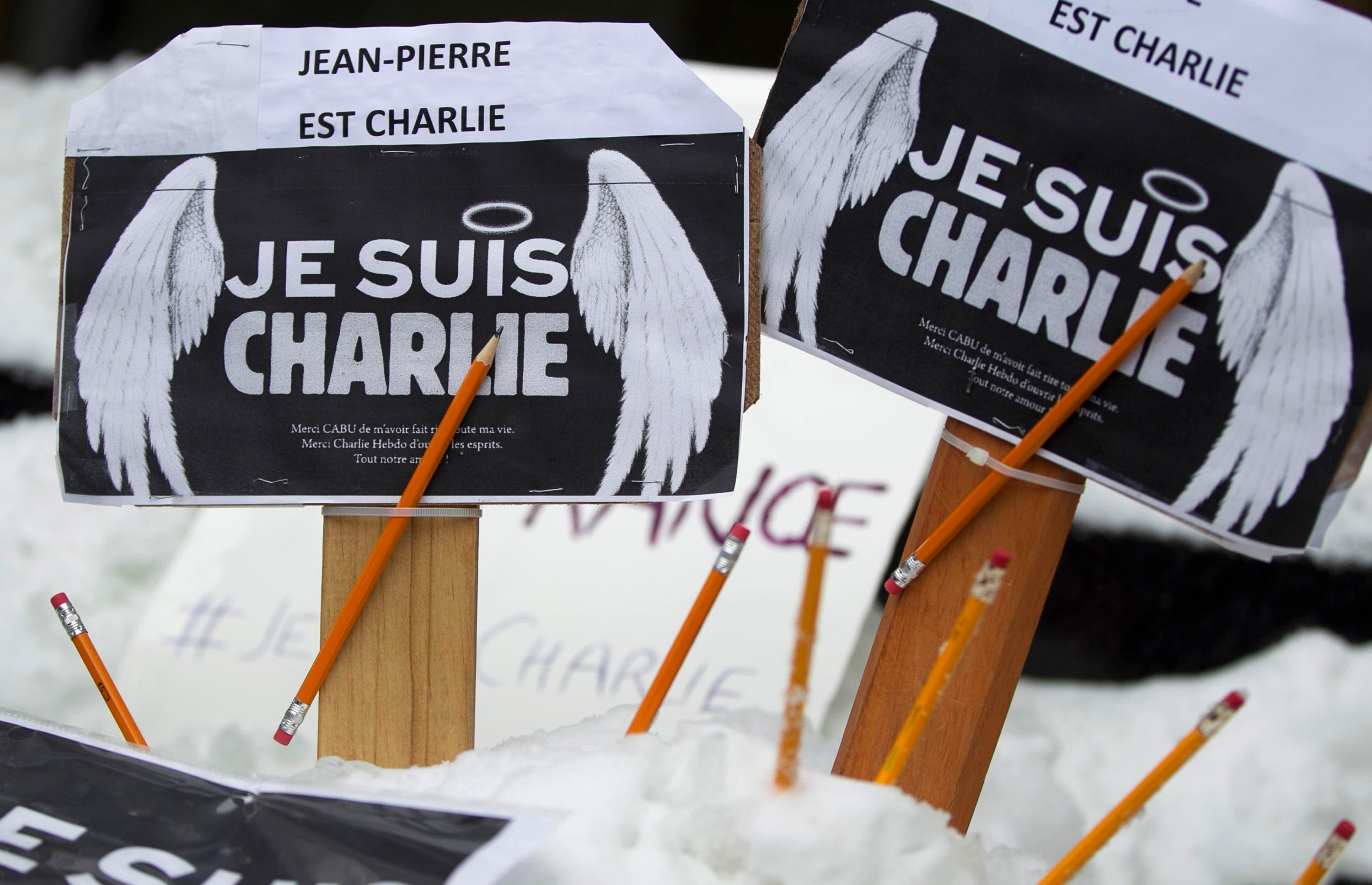 The world comes to Paris in unity rally
