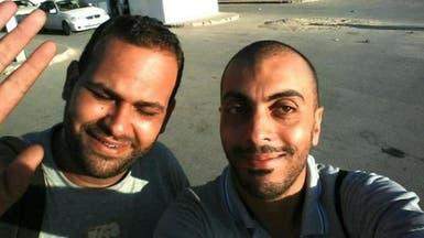 تونس تؤكد: الصحافيان المفقودان في ليبيا منذ عام حيّان