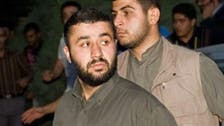 Veteran Iranian militiaman killed fighting ISIS in Iraq