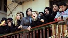 UNSC condemns Lebanon suicide blast