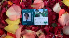 سانحہ پشاور، چھبیس روز بعد تعلیمی ادارے کھل گئے