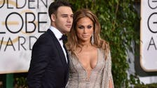 Fashion highs and lows at the 72nd Golden Globe Awards