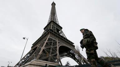 فرنسا تبحث عن 6 متواطئين في هجمات باريس