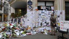 Charlie Hebdo set to publish prophet cartoon in new issue