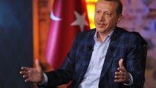 Turkish designers hail Erdogan as fashion trend setter: report