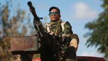 استمرار معارك الجيش الليبي ضد المليشيات المتطرفة