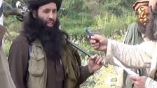 U.S. blacklists leader of group that attacked Pakistan school