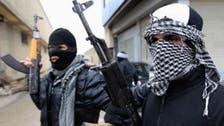 Europe faces greatest jihadist threat: Europol