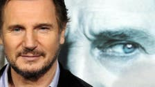 Liam Neeson confirms 'I am not converting to Islam'