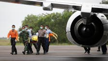 Singapore: Fuselage of crashed AirAsia plane located