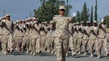 لجنة حقوقية تطالب بالتدخل لكشف مصير الجندي المخفي