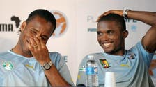 Without Drogba and Eto'o, African Cup ready for new stars