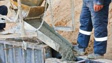 Saudi Cement Q4 profit rises 9 pct, beats forecasts