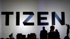 Samsung starts sales of $90 Tizen smartphone in India