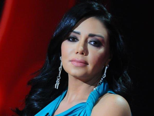 رانيا يوسف للعربية.نت: أقاطع الزواج لحين إشعار آخر