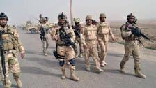 بغداد تبحث في حزامها عن الألغام والمفخخات