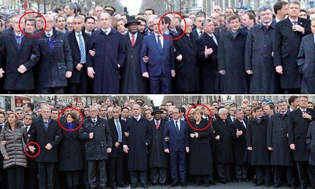 مقایسه دو عکس