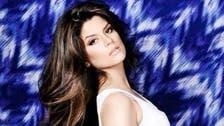 Ecuadoran beauty queen dies following liposuction