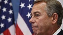 Report: Bartender plotted to kill U.S. House Speaker Boehner