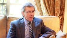 لیبیا کی متوازی حکومتوں کے درمیان مذاکرات