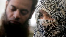 U.S. mother tells ISIS: 'Leave our children alone!'