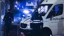 الشرطة الأوروبية: عودة عدد كبير من المقاتلين مع داعش