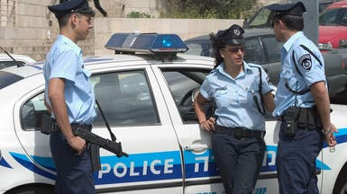 مقتل فلسطيني طعن جندية في تل أبيب