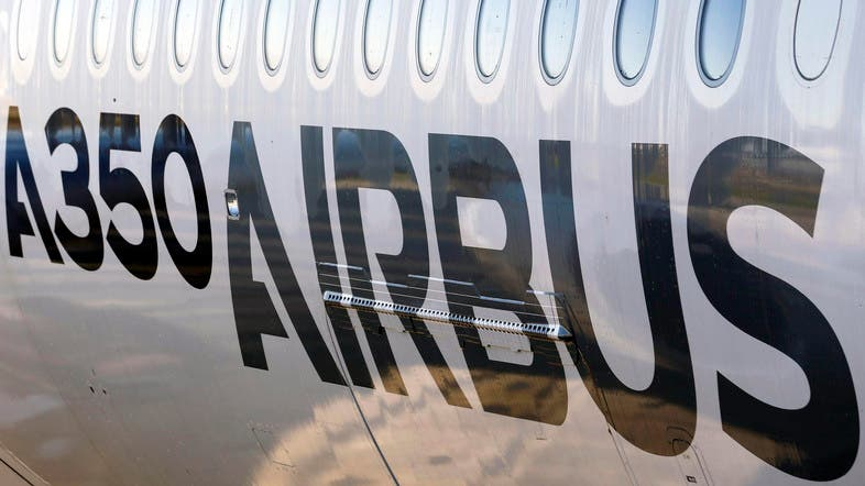 what advantages does airbus gain One of boeing's competitive advantages is that this in turn helps it gain market in these strategies such as these help keep the company ahead of airbus.
