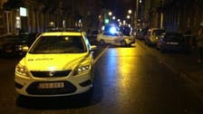 بلجيكا تحتجز 8 أشخاص لاستجوابهم بشأن دعم داعش