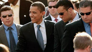 الثغرات الأمنية تطيح بمسؤولين كبار بجهاز أمن أوباما