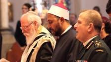 More Muslim converts worry Ottawa imam