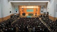 أول مؤتمر للإصلاحيين بعد حظر دام 6 سنوات