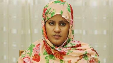 موريتانيا.. تعديل وزاري يعيد النساء إلى الخارجية
