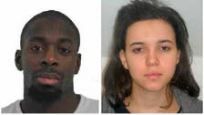 Spain to probe Paris gunman Coulibaly's Madrid Stay