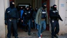 داعش تنظیم ملک میں حملے کرنا چاہتی ہے: جرمنی