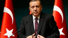 Erdogan vows 'sit and talk' with central bank on rates