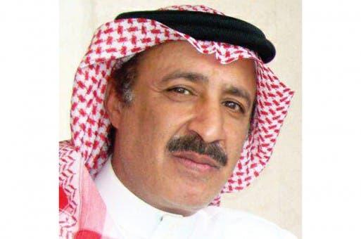 عبدالله الصيخان