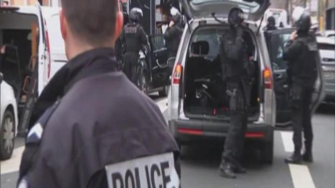 THUMBNAIL_ بلجيكا.. توقيف 13 شخصاً مشتبهين بالإرهاب