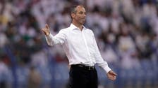 Le Guen left with plenty to ponder as Oman exit early