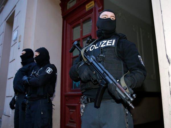 ألمانيا تحذر: الإخوان أخطر من داعش والقاعدة
