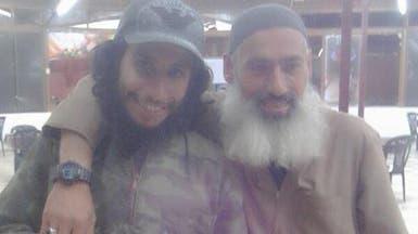 "بالصور.. مدبر اعتداءات بلجيكا ""داعشي"" معروف في سوريا"