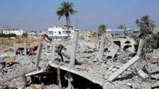 صہیونی جنگی جرائم کی عالمی تحقیقات، امریکا اور اسرائیل برہم