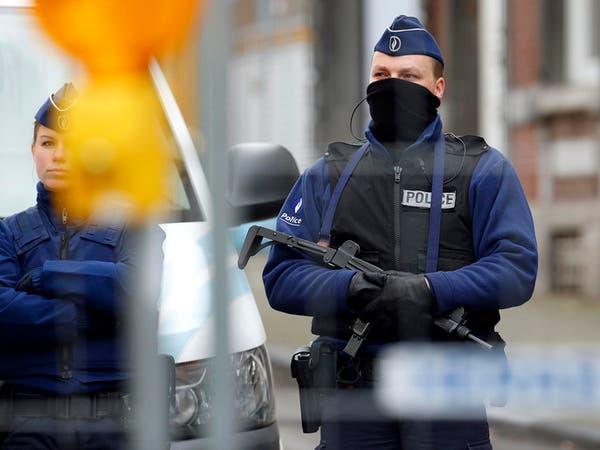 استدعاء الجيش لتأمين المواقع الحساسة في بلجيكا