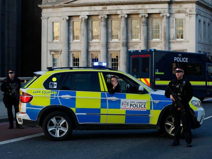 بعد اتهامه بالاغتصاب.. وزير بريطاني سابق في قبضة الأمن
