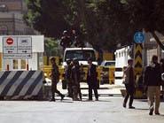 اليمن يحتجز فرنسيين بتهمة الانتماء لتنظيم القاعدة