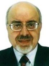 Eyad Abu Shakra