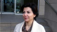 Turkish journalist could face up to '5 years prison' over tweet