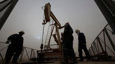 Yemen province to halt oil flow unless official freed