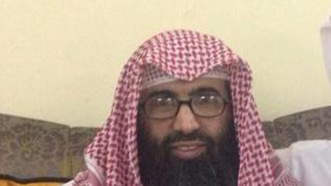 القطري علي بن كحلة المري